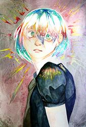 Dia by Blinklight