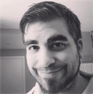 icecursor's Profile Picture