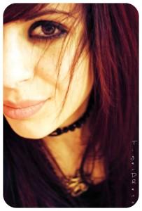 TigerDRena's Profile Picture