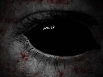 Eye's emotion by yudhabastard