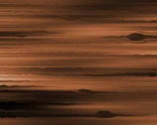Gas planet texture by yudhabastard