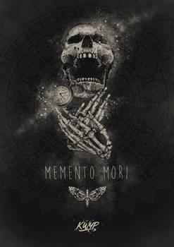 Memento Mori 1
