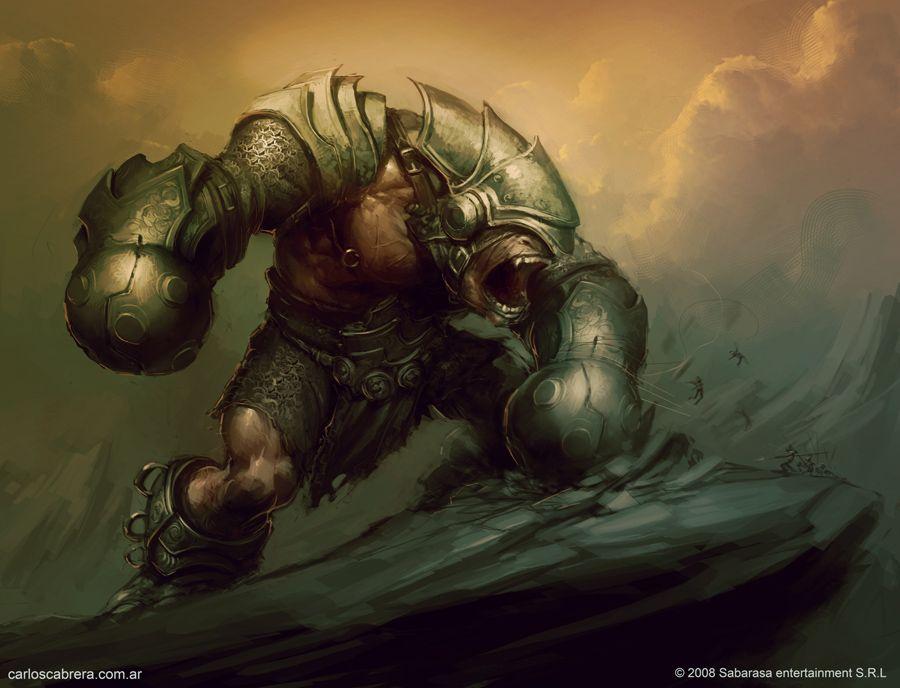 https://fc00.deviantart.net/fs43/f/2009/070/0/e/Giant_monster_by_artbycarlos.jpg
