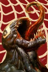 Venom version 2