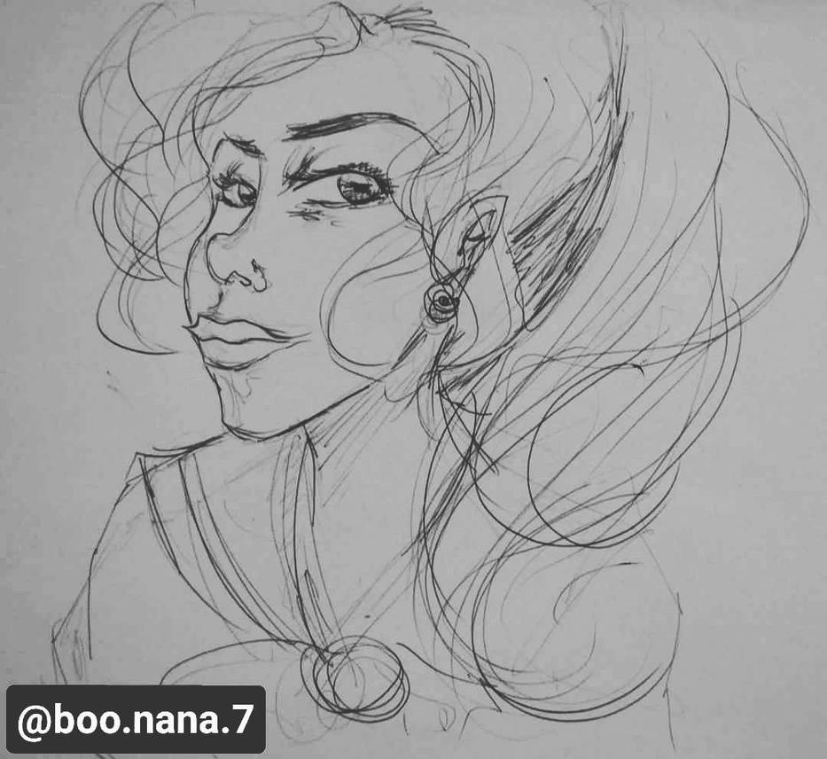 Jupiter by lizbeth-boo-nana