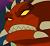 Dark Raph Icon by DarkMutantCat-Turtle