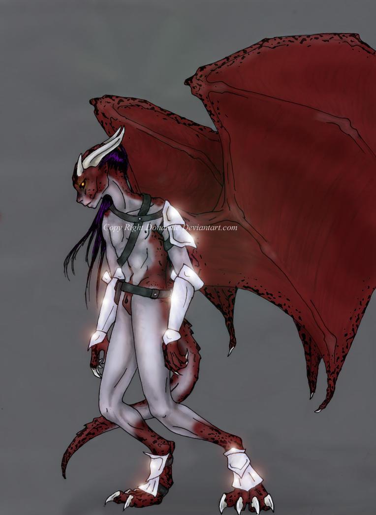 incubus demon - photo #40