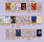 Discworld: The Carrot Cards