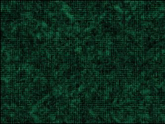 Circuitry by onetooneandonto