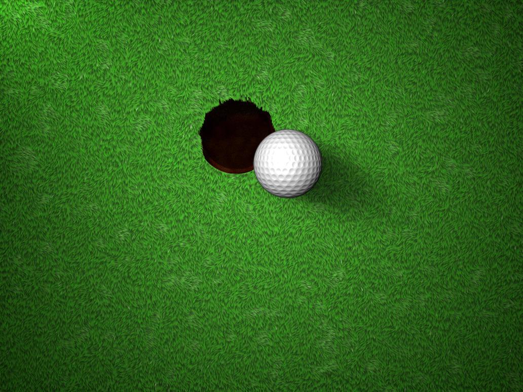 Golf wallpaper des fonds d cran golf pour votre for Wallpaper pour ordinateur