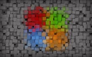 GNOME Umatrix_1920x1200.jpg by vicing