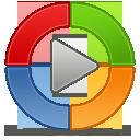 WMP 2 Icon