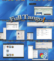 Full Tango-3 by vicing