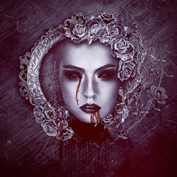 Gothic Exression