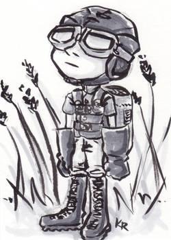 ATC Rust Jetboy