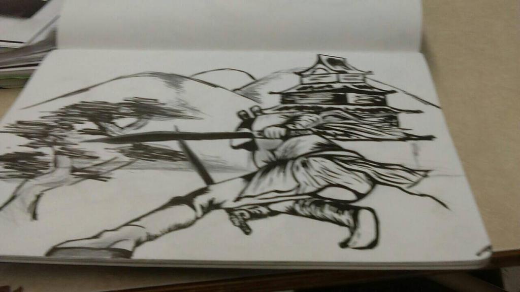 ninjaaa by nimoortequoi14