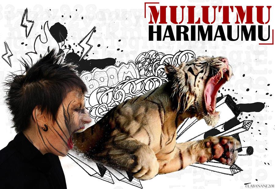 "[imagetag] kabar--aneh.blogspot.com Asal-usul Ungkapan ""Mulutmu, Harimaumu"""