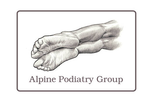 AlpinePodGroup-copy