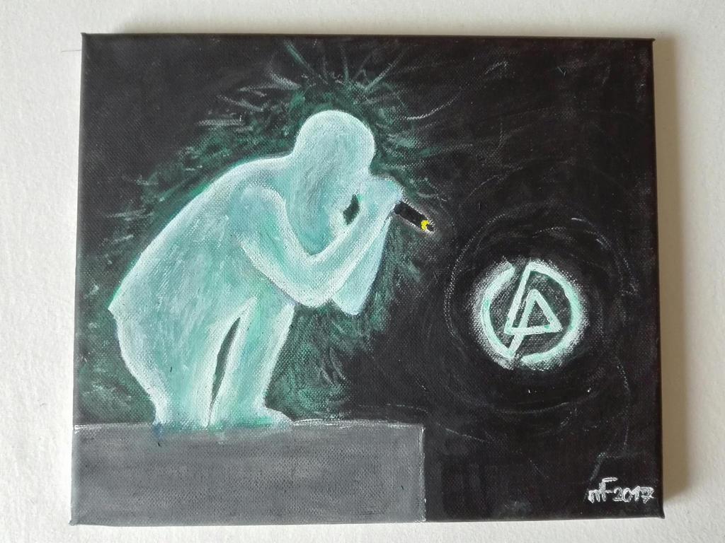 Elos Kunststube One_more_light_by_elominium-dbhd9vv