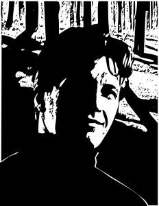henrik76's Profile Picture