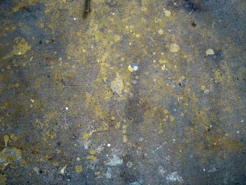 Concrete Paint Splatter Texture by horseydino on DeviantArt