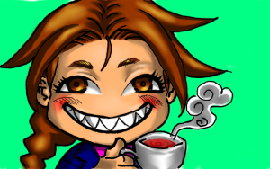 DragonSlayerDraw's Profile Picture