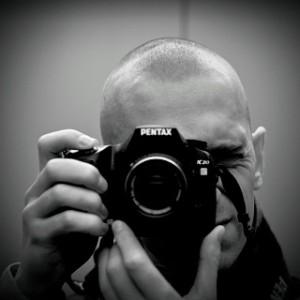 Doelenaer's Profile Picture