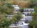 Baisha water village
