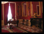 palace 10
