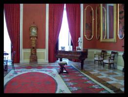 palace 26