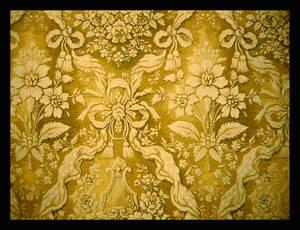 palace wall texture