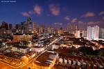 Good Morning Singapore by Gaisano