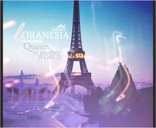 loranesia's ID by loranesia