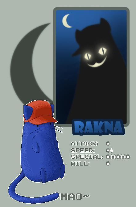 ConanKun's Profile Picture
