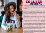 College   Weekend by MyPunkJob