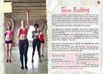 Team Building by MyPunkJob