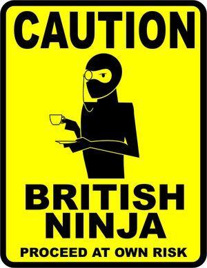 British_ninja_lol_by_MartialArtsClub777.jpg