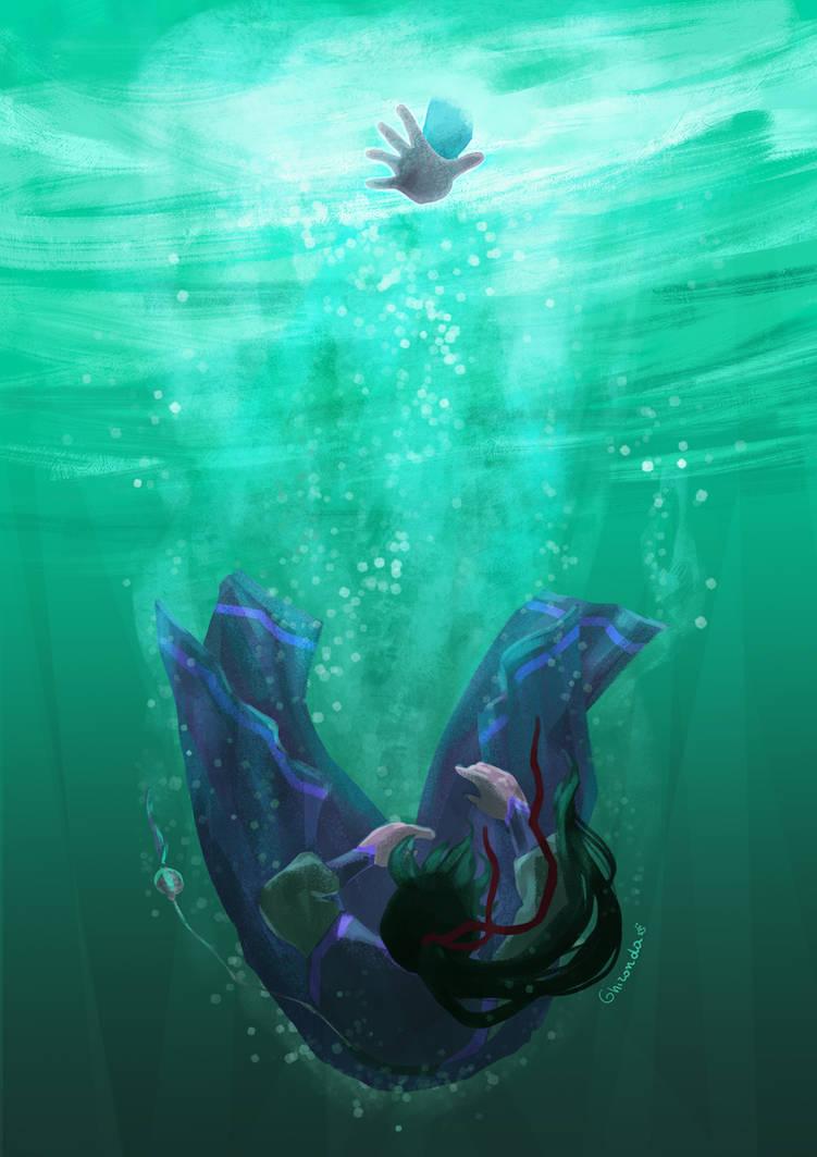 Disegni Ghironda - Pagina 4 The_waterborne_abyss_by_ghironda_dd3ncq9-pre.jpg?token=eyJ0eXAiOiJKV1QiLCJhbGciOiJIUzI1NiJ9.eyJzdWIiOiJ1cm46YXBwOjdlMGQxODg5ODIyNjQzNzNhNWYwZDQxNWVhMGQyNmUwIiwiaXNzIjoidXJuOmFwcDo3ZTBkMTg4OTgyMjY0MzczYTVmMGQ0MTVlYTBkMjZlMCIsIm9iaiI6W1t7ImhlaWdodCI6Ijw9MTgxMSIsInBhdGgiOiJcL2ZcLzkzMzk1M2ZjLTQ5N2ItNDNiNC04NmM5LWZlZDQwOWM4NzBmOFwvZGQzbmNxOS03YjViNWU1MC1mOTU2LTQ4Y2ItYmIyMy0zOTk5YmMzMWI3ZmMuanBnIiwid2lkdGgiOiI8PTEyODAifV1dLCJhdWQiOlsidXJuOnNlcnZpY2U6aW1hZ2Uub3BlcmF0aW9ucyJdfQ