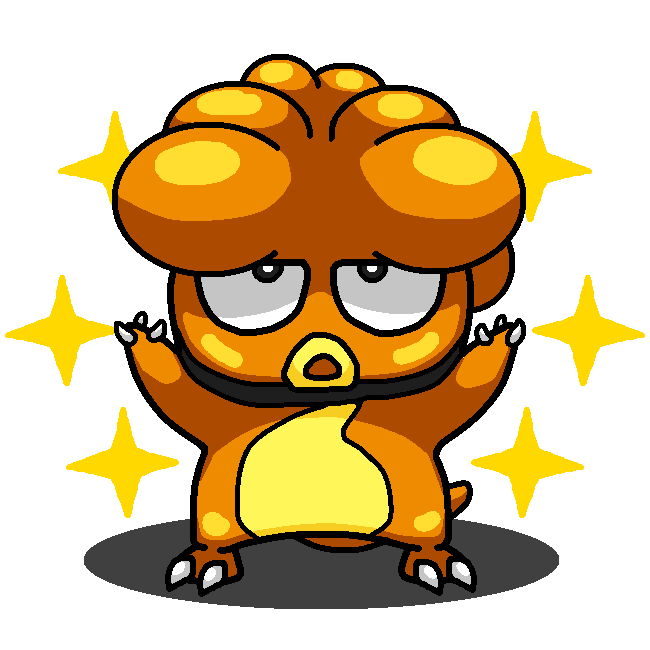 Magby Pokemon Drawings Images   Pokemon Images