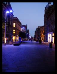 Glasgow I