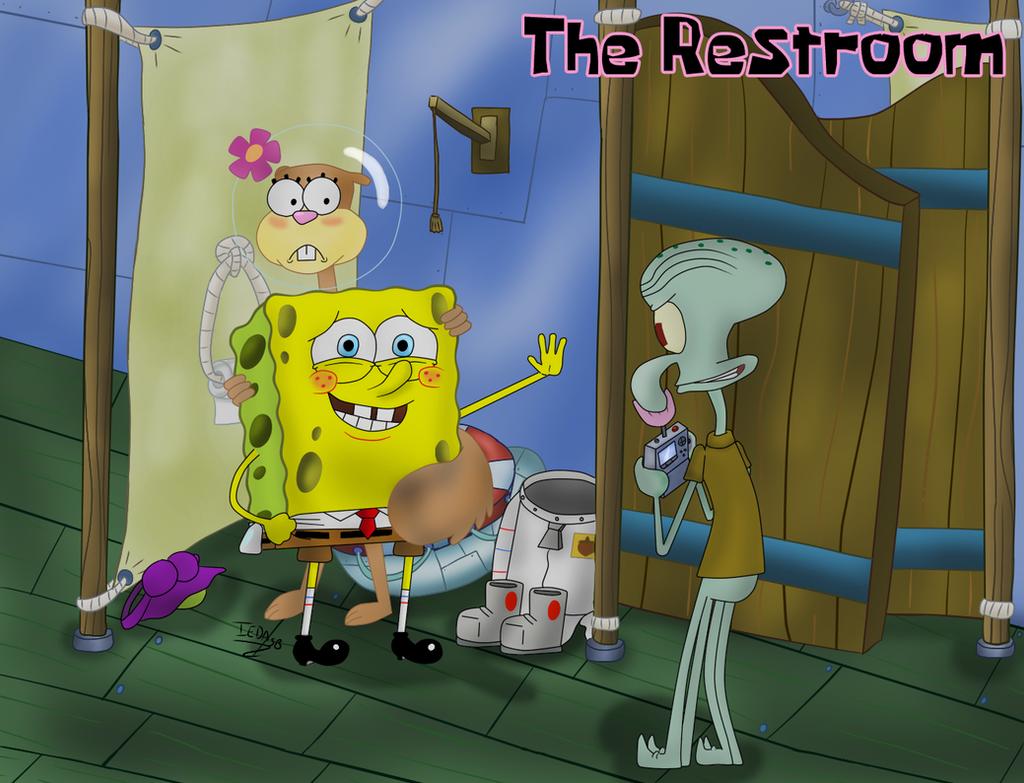 spongebob fanfictions by iedasb on deviantart
