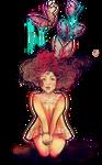 ID by YarTzana-Serenade