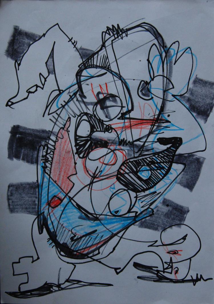 0100907_7 by viczetas