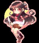 Gift   Sachiko