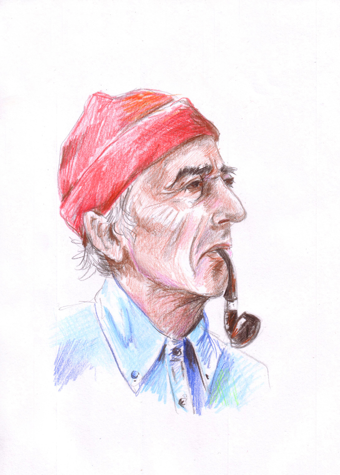 essay on jacques yves cousteau About our collection of stories visitors, teachers, students, and my hero staff publish all kinds of stories, from inspirational essays about a close friend, to important global issues.