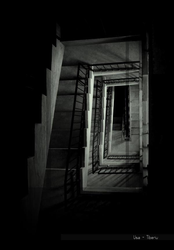 Teodor-Stanciu Tiberiu Usa_by_Pandemoneus