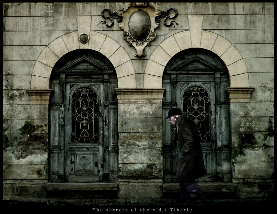 Teodor-Stanciu Tiberiu The_secrets_of_the_old_by_Pandemoneus