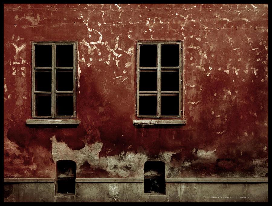 Teodor-Stanciu Tiberiu Black_Squares_by_Pandemoneus