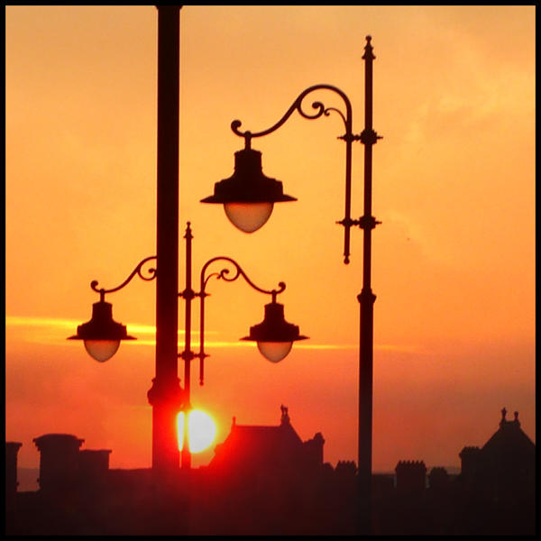 Teodor-Stanciu Tiberiu Setting_sun_by_Pandemoneus