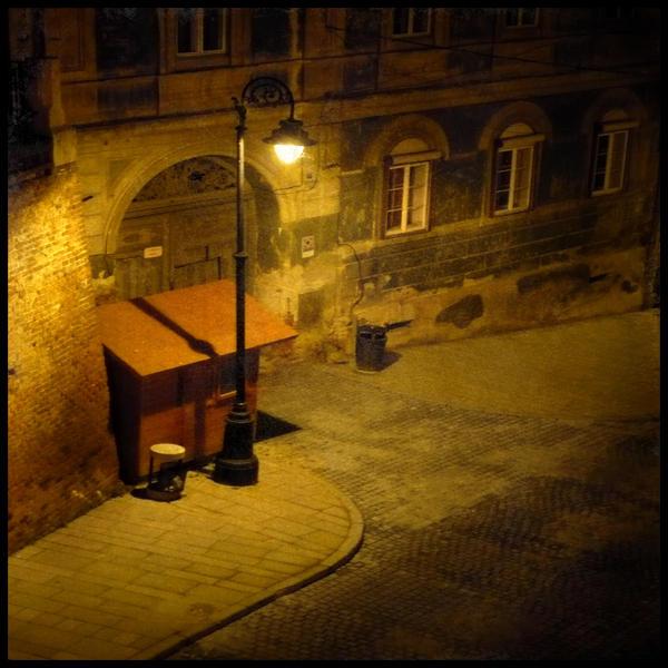 Teodor-Stanciu Tiberiu Street_lamp_by_Pandemoneus